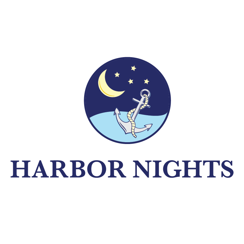 harbor nights_logo_multi_squre